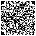 QR code with Rosenwald Elementary School contacts