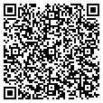 QR code with Dustbusters contacts