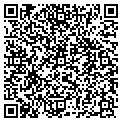 QR code with My Own Records contacts
