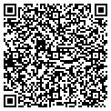 QR code with Windmill Mortgage Co contacts
