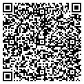 QR code with Scott Bryan Flooring contacts