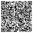 QR code with Petes Drywall contacts