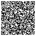 QR code with Boy Meets Girl contacts