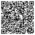QR code with School contacts