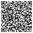 QR code with Tony L Cabral contacts