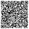 QR code with Au'Bre International Salon Ofc contacts