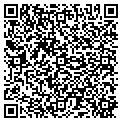 QR code with Wedding Gown Specialists contacts