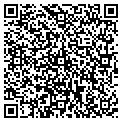 QR code with Quality First Aid & Safety Inc contacts