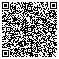 QR code with Southern Trust Mortgage contacts