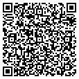 QR code with Health Insurance Options contacts
