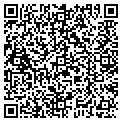 QR code with PPG Porter Paints contacts