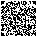 QR code with St Angelo's III Pizza Shoppe contacts