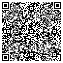 QR code with Alliance Tile Sup Trpcl Trade contacts