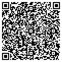 QR code with Mowry Coin Laundry Inc contacts