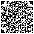 QR code with M & R Tree Service contacts