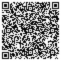 QR code with Continuum Personal Care Mgmt contacts