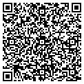 QR code with Spiller Research Group contacts