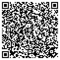 QR code with Kelly WILK Independent Occptnl contacts