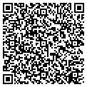QR code with Lowrate Phone & WIRELESS contacts