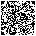 QR code with Lightning Bay Properties Inc contacts