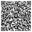 QR code with Packeteer Inc contacts