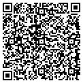 QR code with Capital One Mortgage Group contacts