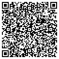 QR code with Talley Acres Inc contacts