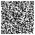 QR code with Mil-Lake Plaza contacts