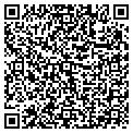 QR code with United Cleaning Specialists contacts
