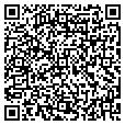QR code with UPS Store contacts