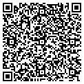 QR code with Richardson Learning Enrichment contacts