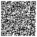QR code with Buckners Painting & Home Impr contacts