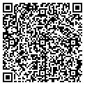 QR code with Hanne Kronborg Couture contacts