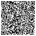 QR code with Brandon Church of God contacts