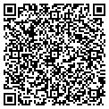 QR code with Winston Baptist Church contacts