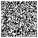 QR code with American States Life Insur Co contacts
