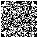 QR code with Ultra Care Imaging Service contacts