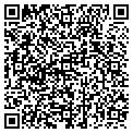 QR code with Gunster Yokeley contacts