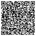 QR code with Florida Mechanical Systems contacts