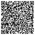 QR code with Eclipse Screen & Shutters contacts