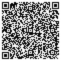 QR code with Team Victory contacts