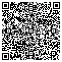 QR code with Jwn Management Inc contacts