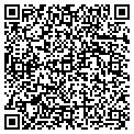 QR code with Abrate Giovanni contacts