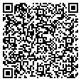 QR code with All State Paving contacts