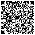QR code with Davenport's Wholesale Nursery contacts