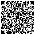 QR code with Dental Office contacts