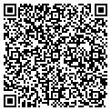 QR code with Socios Internationales contacts