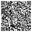 QR code with Juke Box Hero contacts