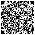 QR code with Duer's Hardware & Paint Co contacts