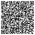 QR code with Edge Realty LLC contacts